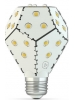 Nanoleaf One 10W 1200Lm 3000K Warmwhite Arctic White Led Bulb